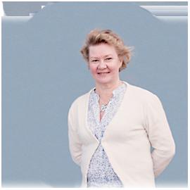 Paula Nordkvist
