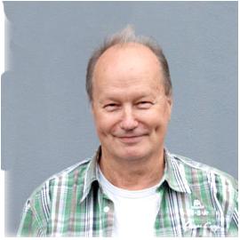 Antti Pietiäinen